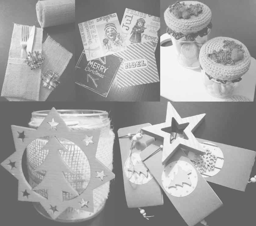Cinc idees de regals nadalencs.